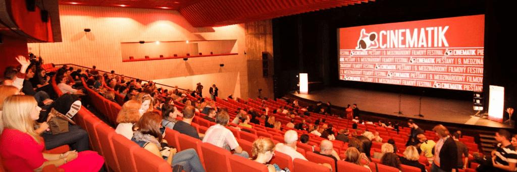 cinematik-filmovy-festival-piestany