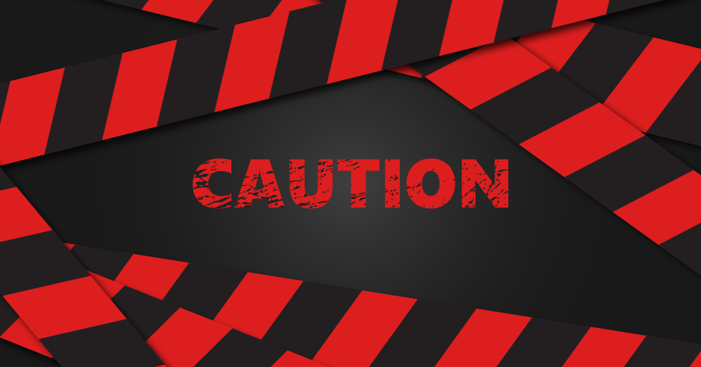 recfruit-sutaz-videosutaz-pravidla-zakaz