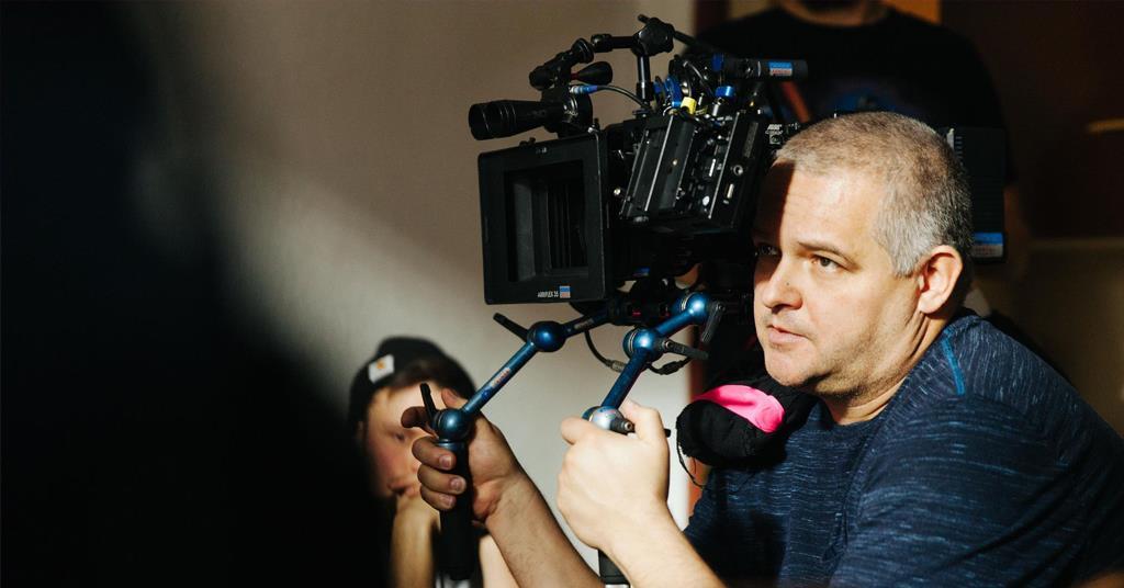 porotca-film-videosutaz-recfruit-kamera