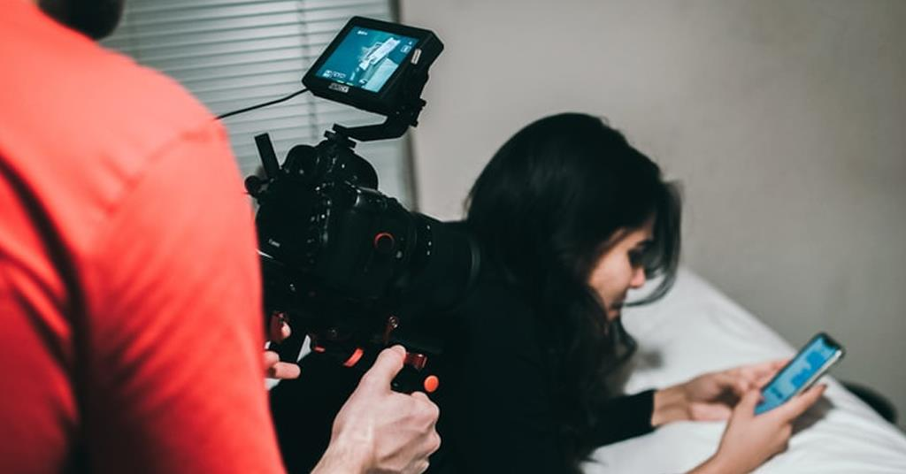 recfruit-kamera-natacanie-videomaker-sutaz