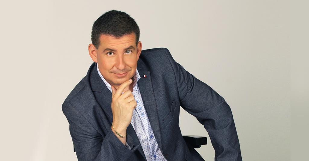 patrikherman-porotca-recfruit-moderator-reporter