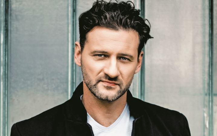 herec-zanepriatelskouliniou-markoigonda-slovenskyherec