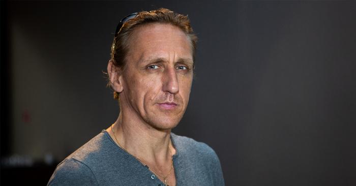 vladimirfurdik-herec-hraotrony-hollywood-kaskader