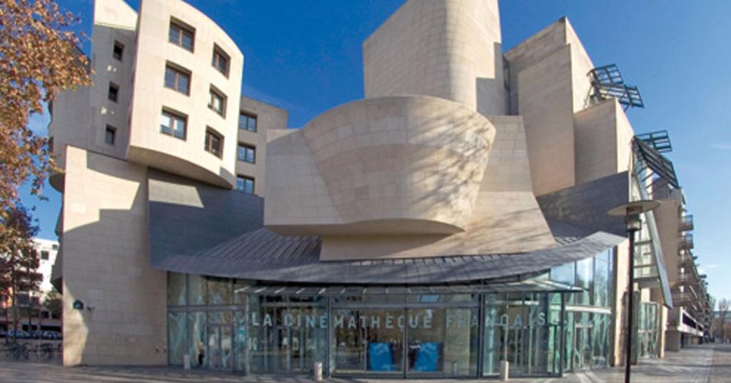 muzeum_pariz_film_recfruit