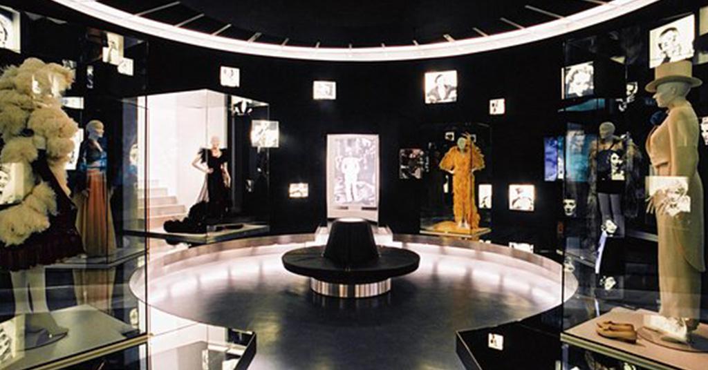 nemecko_muzeum_film