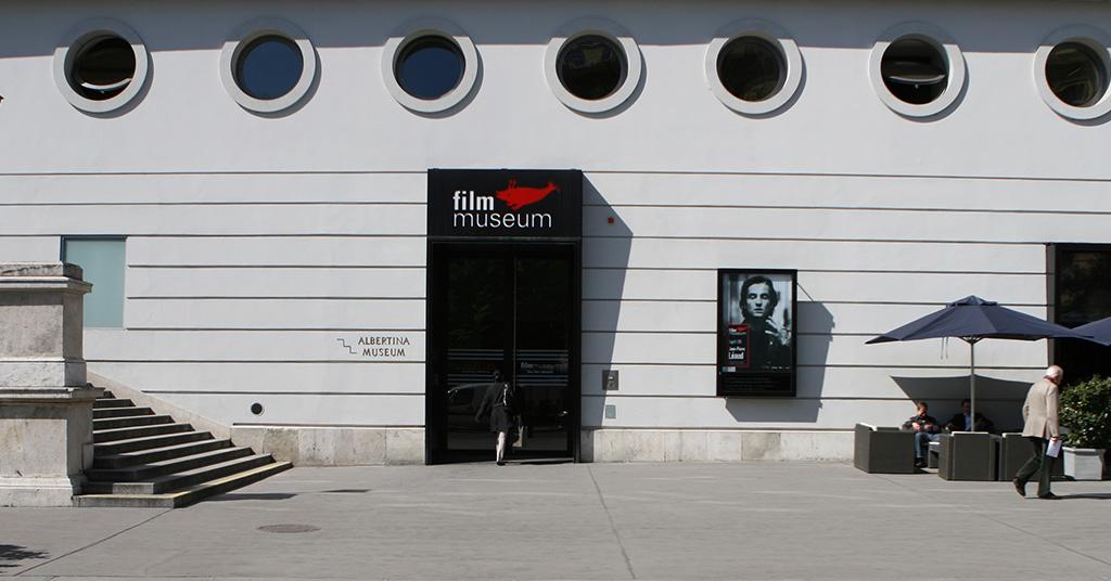 muzeum_rakusko_film